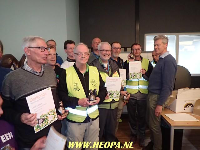 2018-03-23          Klarenbeek  deel 01 40 km  (29)
