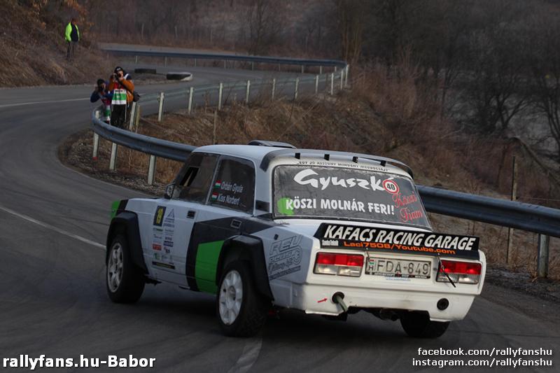 RallyFans.hu-11854