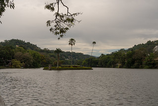Bogambara Lake | by seghal1