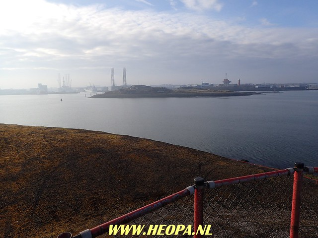2018-03-31                Wijk aan Zee      42 km  (22)