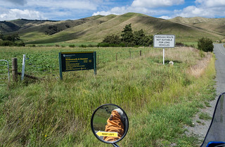 Neuseeland 2018 013 French Pass – Hanmer Springs-004 | by stollenvernichter