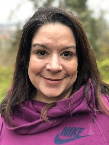 eugene 2018 oregon hendrickspark emilyliedtke emily portrait 500views