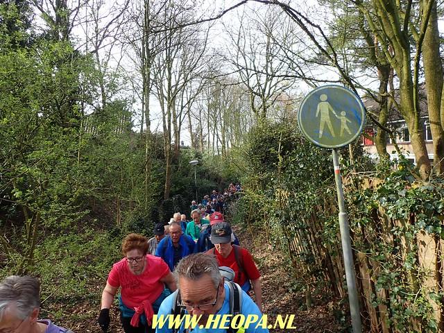 2018-04-10        Rhenen 1e dag      25 Km  (27)