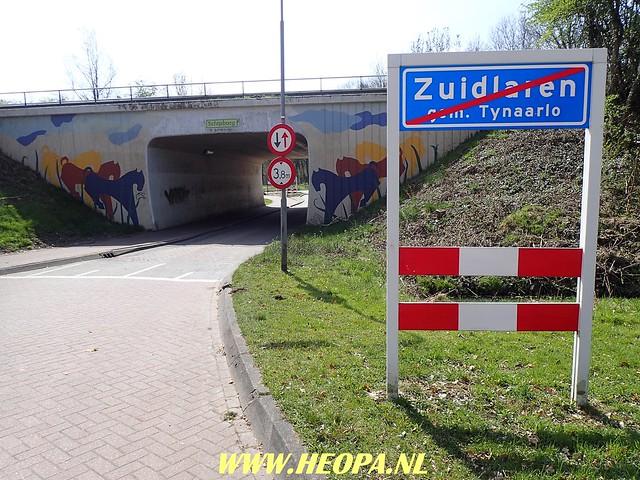 2018-04-17  Groningen -   Rolde 42 Km  (90)