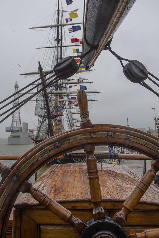 Tall Ship festival_102