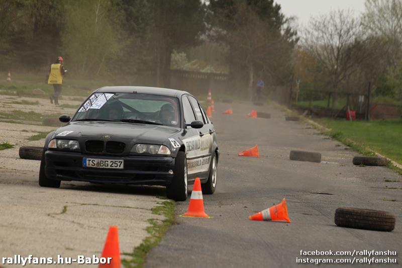 RallyFans.hu-12138