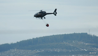 EI-MIK,,  Eurocopter EC-120B