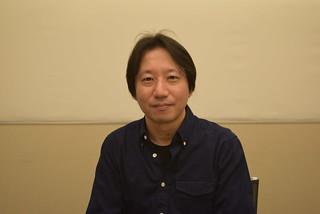 DSC_0840   by KenFujimoto
