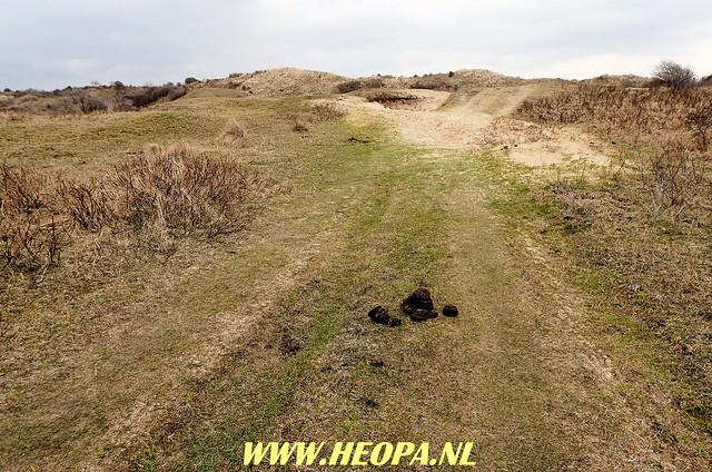 2018-03-31                Wijk aan Zee      42 km  (132)
