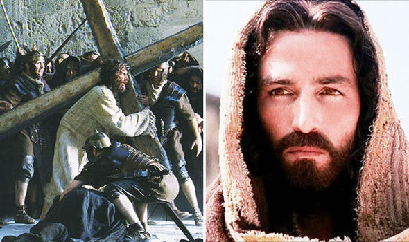 Passion of the Christ 2: When is Mel Gibson's Jesus Christ Resurrection sequel released?