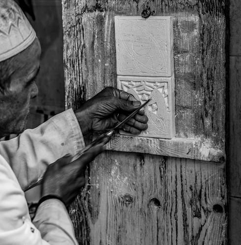 IMG_1141 Morocco 2016 | by Noodlefish