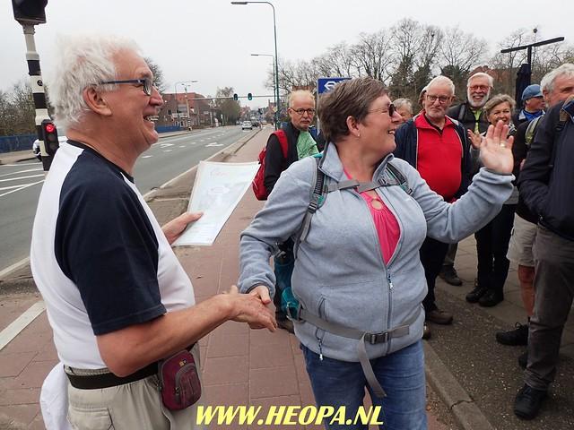 2018-04-11              Rhenen 2e dag    25 Km  (7)