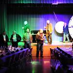 70 Jahre MTVO GV 2012