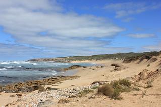 Southend, South Australia | by holidaypointau