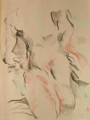 2012-09-28-08 | by JMR-ART