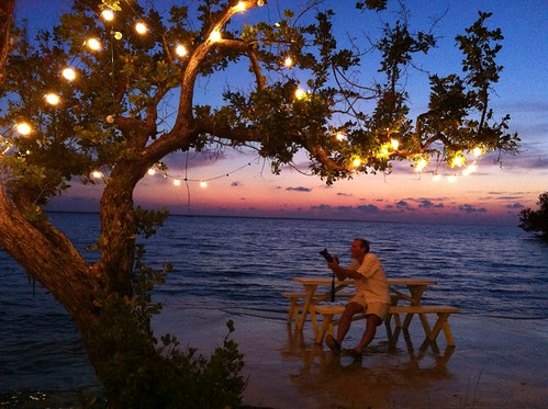 North Abaco, Bahamas