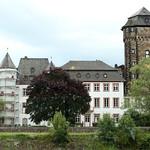 Martinsschloss