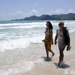 01 Viajefilos en Koh Samui, Tailandia 073