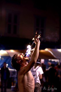 Aurillac_2012-067web   by Pin-Sylvestre