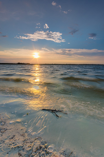 sunset copyright landscape nikon florida sigma lakealfred carloscintron