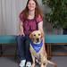 Breeder Dogs, graduation 6.2.12