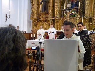 profesiones-religiosas-dominicos-sevilla-13 | by Dominicos OP