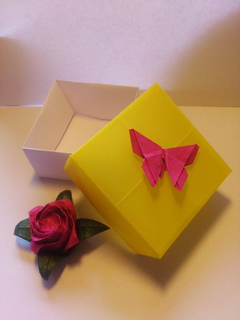 Buy Ornaments finished origami stars wishing bottle drift bottle ...   1024x768