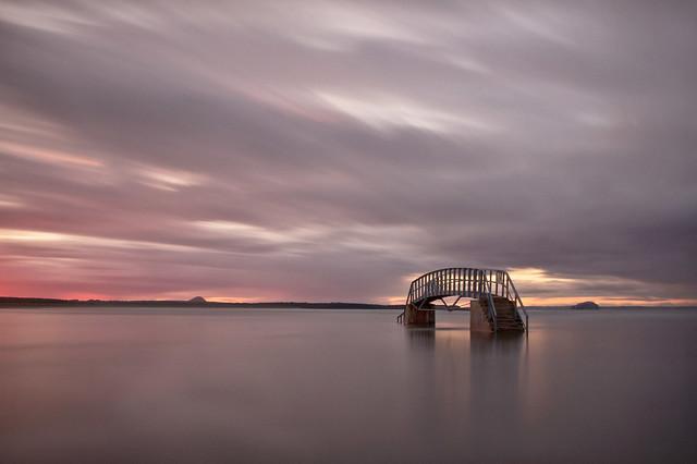 Belhaven Bridge