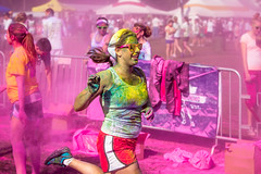 Color Me Rad 5K Run Albany - Altamont, NY - 2012, Sep - 08.jpg by sebastien.barre