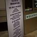 DragonCon 2012 - Day 1.5 (Thurs-Friday Evening)