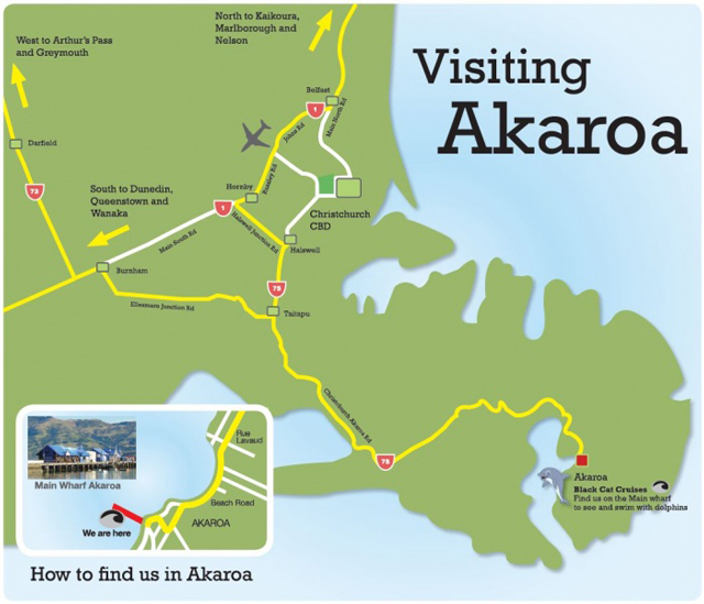 Directions to Akaroa (map), New Zealand | Flickr - Photo ... on uk map, ae map, vn map, pak map, india map, topo map, auckland map, ph map, germany map, world map, qld map, mp map, nsw map, mo map, unimelb map, north island map, no map, na map, aus map,
