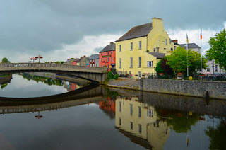 Kilkenny | by Cliff Ayotte