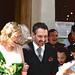Matrimonio Sara e Tommaso (Biella)