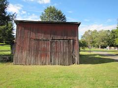 Abandoned Brookfield_20120919_0012