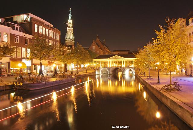 New Rhine