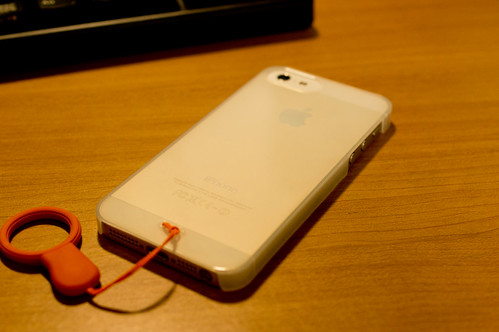 iphone5s mp4分辨率_iphone5 | mkuma443 | Flickr