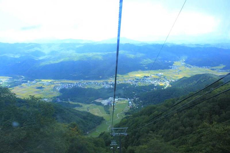 五竜岳_74