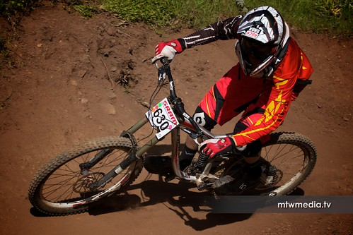 WillungaDH_ILMTB_2012_480_1024px | by MTW Media