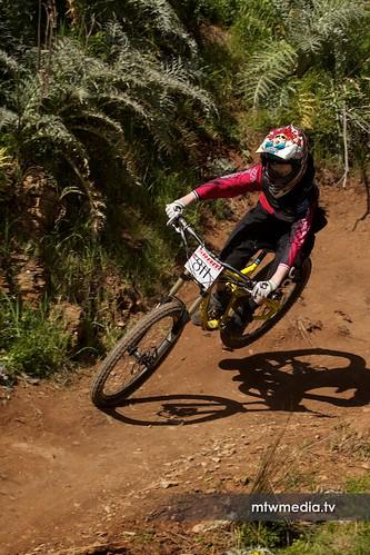 WillungaDH_ILMTB_2012_236_1024px | by MTW Media