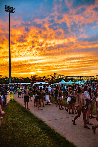 livemusic concert forecastle2016 forecastlefestival musicphotography concertphotography