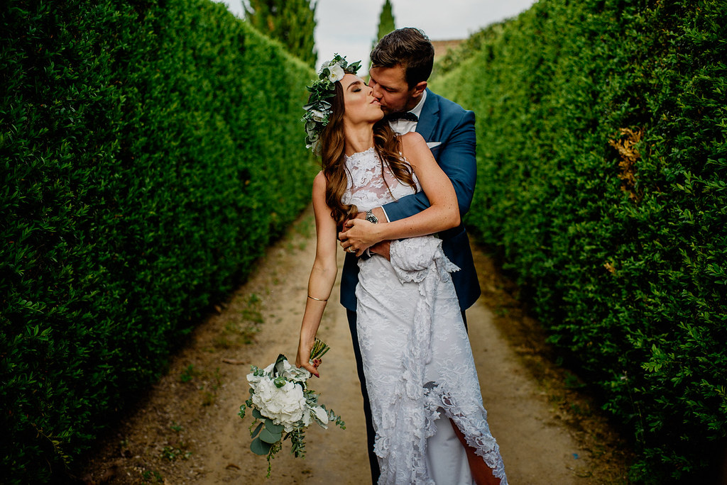 portugal-wedding-photographer_LD_57