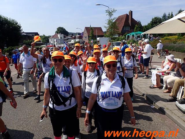 2016-07-21   3e  dag Nijmegen   40 Km  (100)