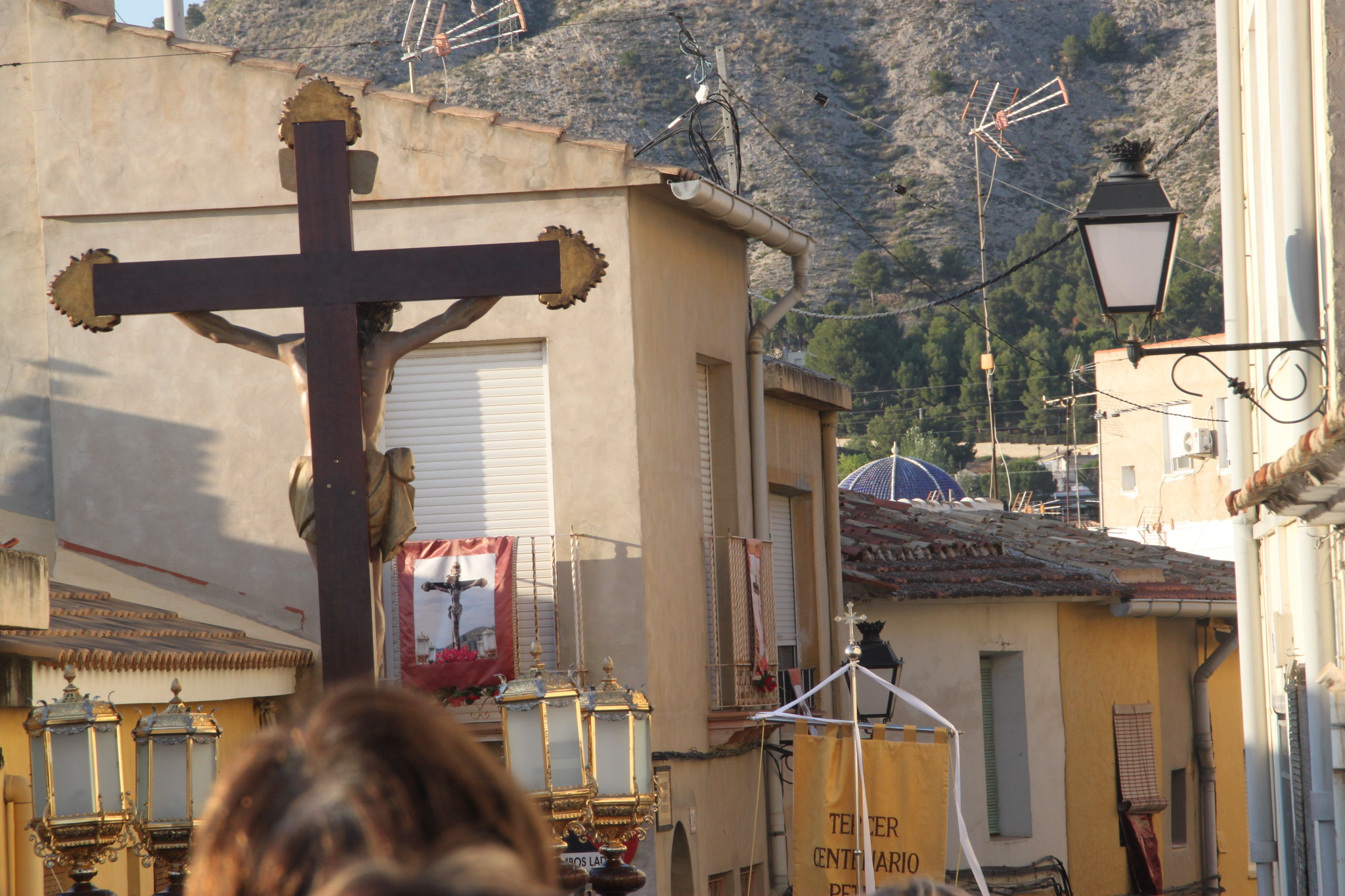 (2015-06-26) - Vía Crucis bajada - Javier Romero Ripoll  (186)