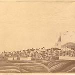 Obernkirchen 1848