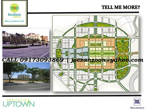 road wood city house mall golf one marketing town view place apartment metro fort hill group tan lot property 8 cinemas center andrew forbes course uptown manila ritz consultant agent bellagio residence mckinley sales heights corp executive residential investment platinum parklane soon condominium global broker philippine bonifacio taguig megaworld the joesan uptonw joezanzoon joesansoon
