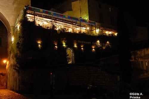 Arosa_Stella_5_Avignon_Night_Okt2012_006 | by GAP089
