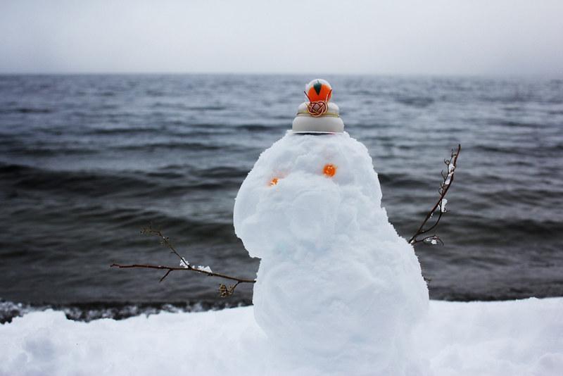 snowlife09