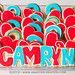 camryn's 9