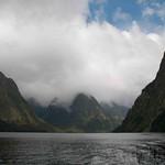 Nueva Zelanda, Isla Sur 45