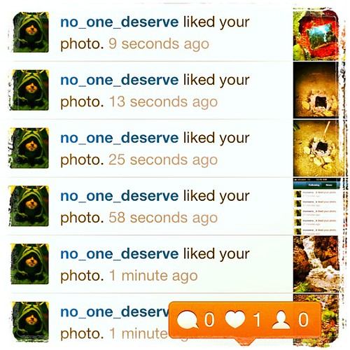 @no_one_deserve  شكرًا | by almfloo3